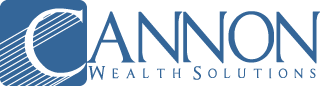 Cannon Wealth Solutions